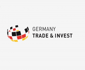 Germany Trade and Invest_v03 (1)