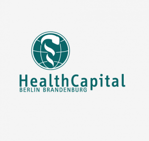 Health_Capital_hoch_pos v02