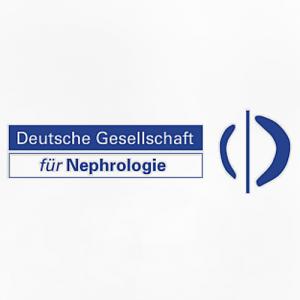 deutsche-gesellschaft-nephrologie_500x500_bgf5f5f5