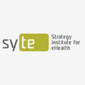 Syte Institute