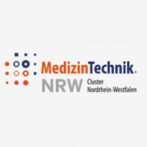 medizin-technik-nrw-500x500-bgF5F5F5