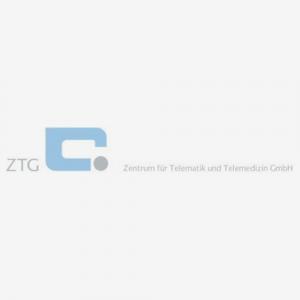 zentrum-fuer-telematic-und-telemedizin_500x500_bgf5f5f5